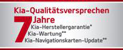 Einzigartiges All-inclusive-Angebot