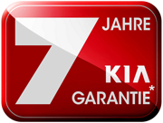 Kia Motors Deutschland setzt Service-Offensive fort