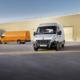 Renault Master jetzt noch sparsamer