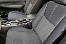 Nissan Pulsar 1.6 DIG-T: 190 PS als Kaufargument