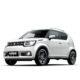 Der neue Suzuki Ignis