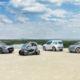 Renault setzt auf Umweltschutz für alle Umweltschonende Fahrzeuge sollen bezahlbar bleiben