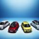 Neuer Renault Twingo feiert Weltpremiere