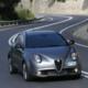 Alfa Romeo auf dem 85. Internationalen Auto-Salon in Genf