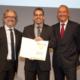 Renault zeichnet 40 beste Vertragspartner aus