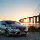 Der neue Renault Mégane: eine Klasse höher